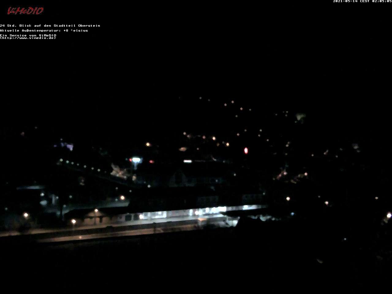 live wettercams