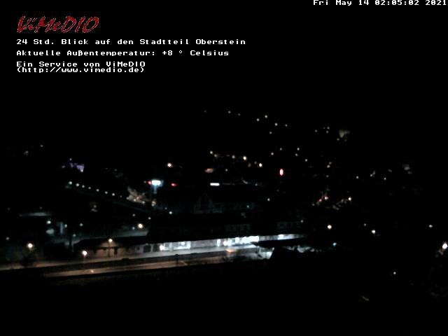 Webcam Idar-Oberstein